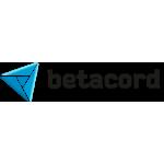 BETA CORD