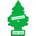 CAR-FRESHNER