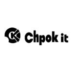 CHPOK-IT