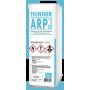 ARP Разбавитель для металликов 5л