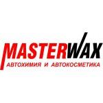 MasterWax